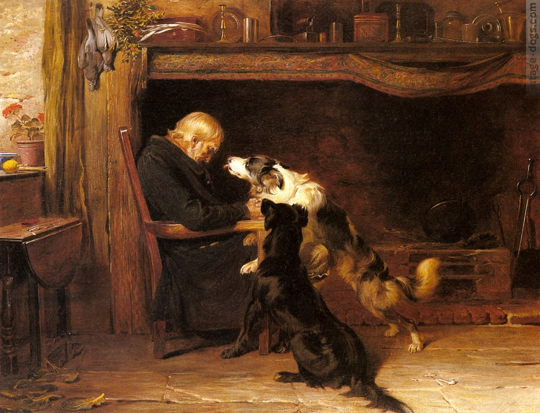 vintage-dogs.com_the-long-sleep-1868.jpg